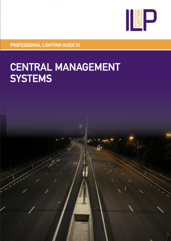 PLG01 Central Management Systems
