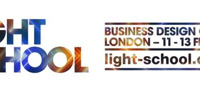 Partnership agreed with Lightschool 2020