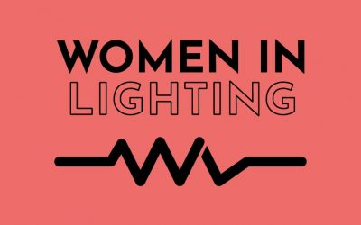 ILP announces support for Women In Lighting