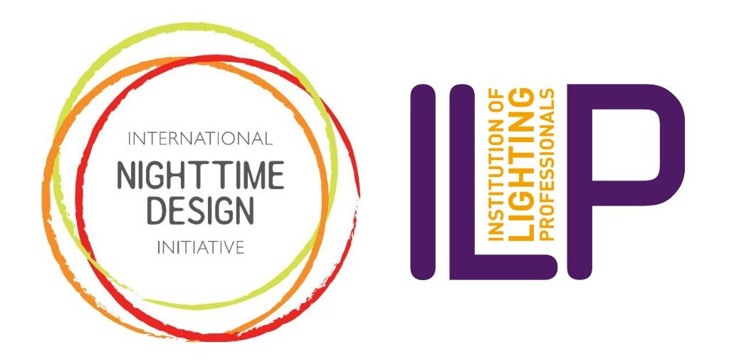 Institution of Lighting Professionals and International Nighttime Design Initiative announce friendship agreement