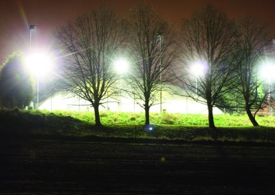 ILP CPD webinar: How To Eliminate Light Pollution