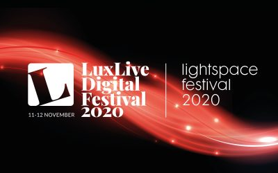 12 speakers not to miss at LuxLive 2020