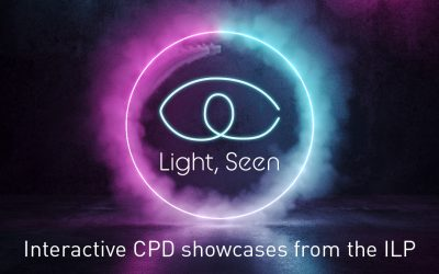Interactive CPD launched for lighting specifiers: Light, Seen