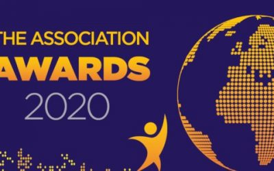 ILP makes the Finals of the Association Awards UK – Best Membership Engagement