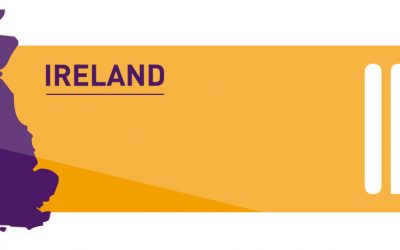 ILP Ireland CPD Webinar: Road Lighting Standards for Europe and beyond