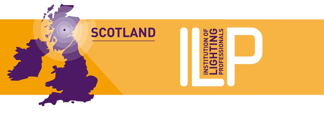 ILP Scotland CPD Webinar: Edinburgh's 64,000 Energy Efficient Project