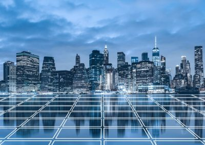 ILP CPD webinar: Our Connected Future – Smart Lighting