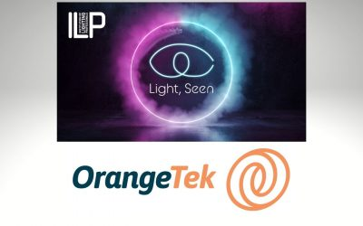 Latest Light, Seen presentation available about Circular Economy