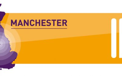 ILP Manchester CPD Webinar: What's healthy lighting really worth?