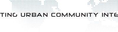 Lighting Urban Community International announces event online and in Tartu, Estonia.